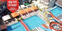 bahar-aqua-resort-otel-drone-cekim