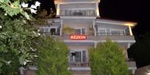 SEZON APART AVŞA