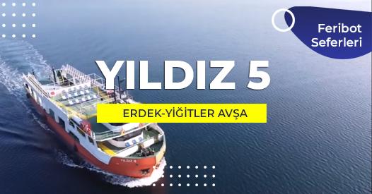 yildiz-5-gemisi-avsa-yigitler-erdek