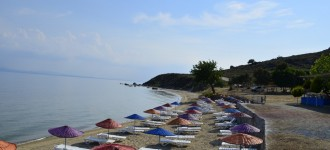 karadut-plaji-avsa
