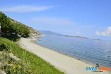 tavsanli-plaji-avsa-adasi (5)